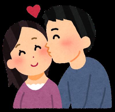 kiss_couple_man