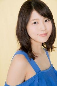 Oricon_2088513_2d4a_1_s