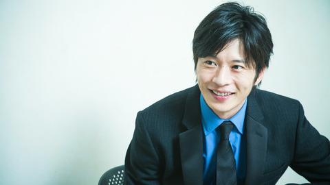 【芸能人】闇カジノのイケメン俳優、田中圭の名が挙がった理由・・・