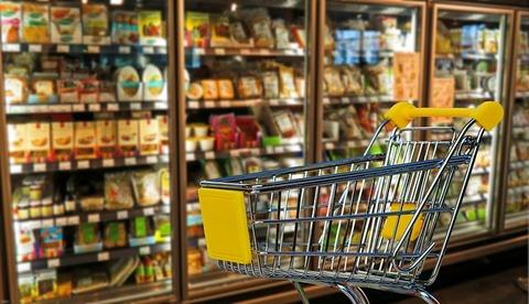 shopping-2613984_640