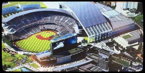 hokkaido-ballpark-image