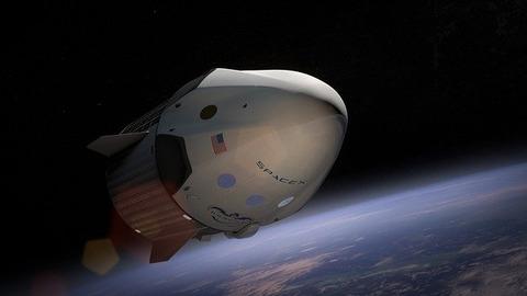 【朗報】とうとうお前らがNASAの役に立つ時がきたようだ……