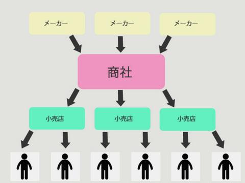 kuniyuki_shosha1_01