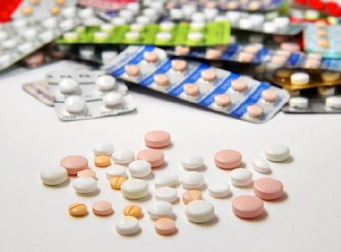 medicine_image1