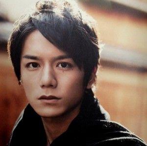 s_takizawa