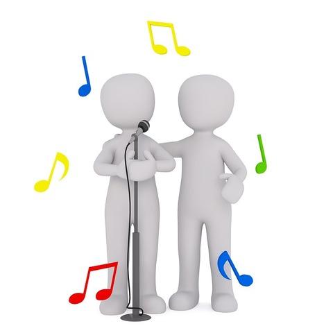 sing-2533813_640