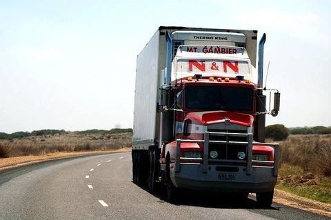 truck-587819_640