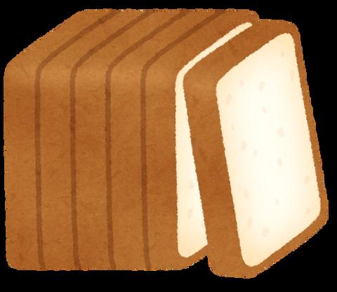 bread_syokupan_6maigiri