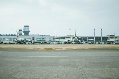 【マヂかよ!】関西空港からあの国の直行便が再開!!