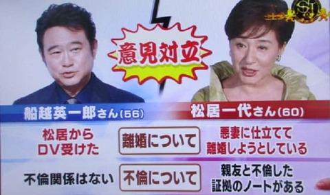 news833-min