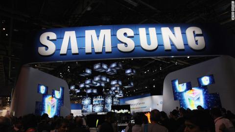 samsung-group-logo-sign