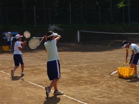 tennis_g05