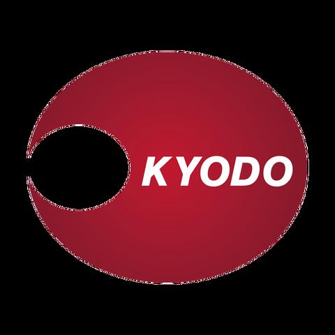kkkyodonews-site-logo_640x640
