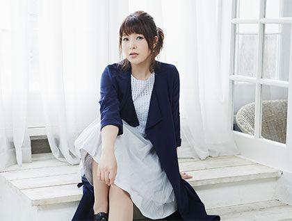 20151115_nagano