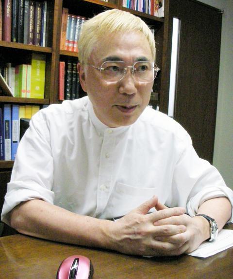 20130214_kankoku_23