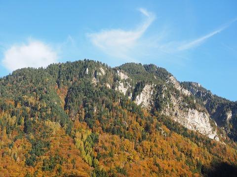 mountains-779635_640