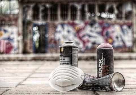 graffiti-2724511_640