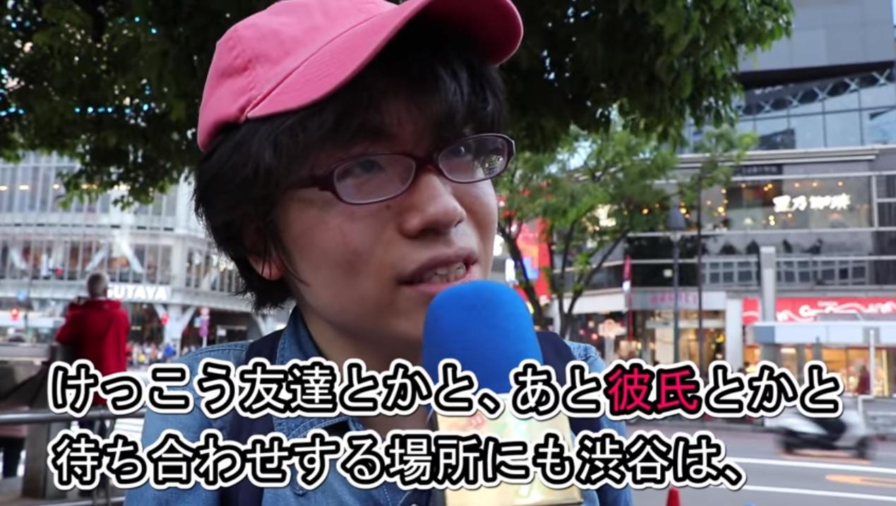 【ツイッター】台風中継が「放送事故」に 謎の「ピンク帽子さん」が話題 「変な人いた」「攻防続いてる」「どんだけ同じ場所にいるの」 YouTube動画>3本 ->画像>70枚
