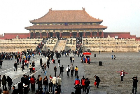 forbidden-city-220099_640