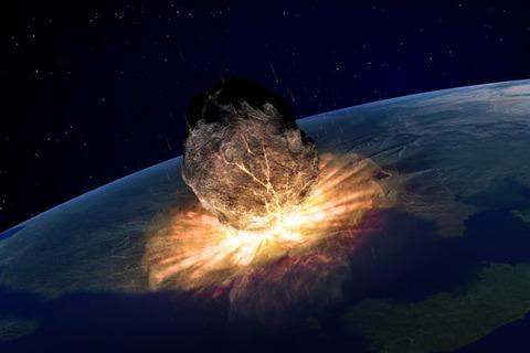 file-asteroida-667x445