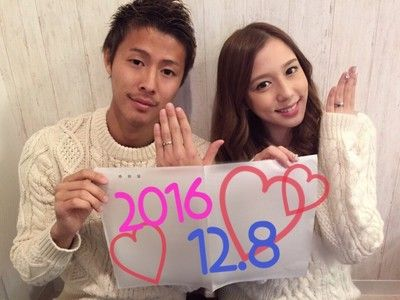 20161208-00000333-oric-000-12-view