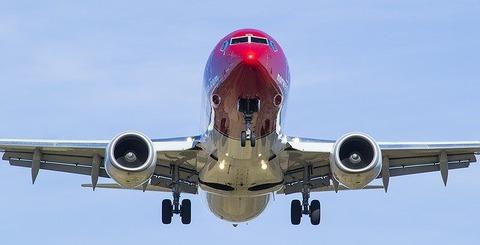 flight-546204_640
