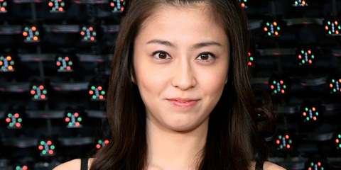 o-MAO-KOBAYASHI-facebook