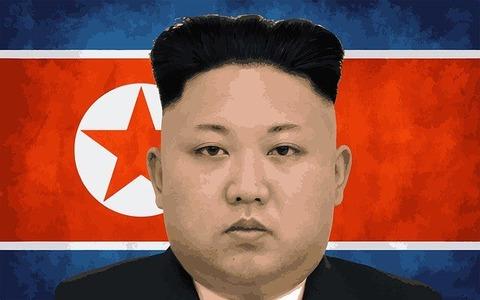 north-korea-2972195_640