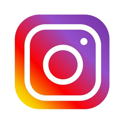 instagram-1581266_640