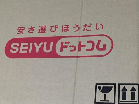 seiyu-1024x768
