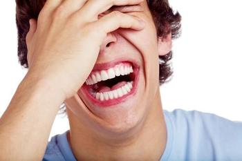 laughing-120064427945_xlarge