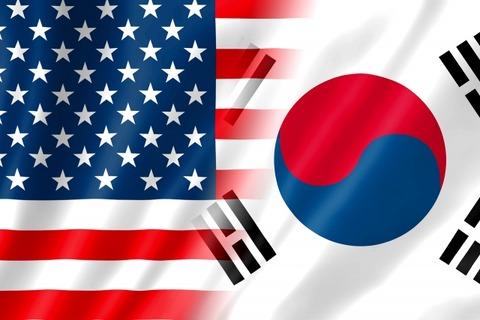 【悲報】在韓米軍勤務の韓国人、呆然の事態へwwwwwwww