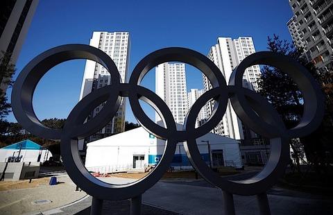 平昌オリンピック「史上最低五輪」に決定と言われてる理由wwwwww