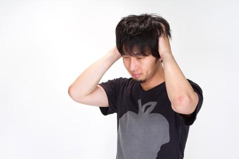 N912_atamawokakimushiru_TP_V