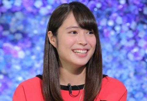 広瀬アリス-500x344