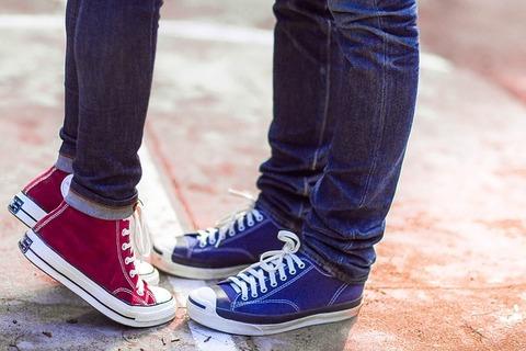 converse-2521534_640