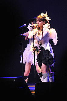 220px-Minami_Takahashi_at_AKB48_J!-ENT_Live