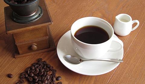 cafein1