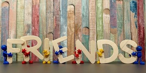 friends-3408314_640