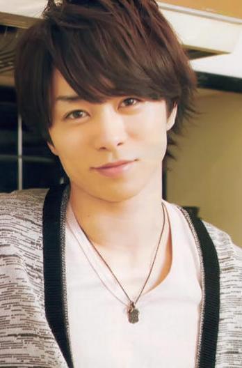 20120201_ariyoshihiroiki_12