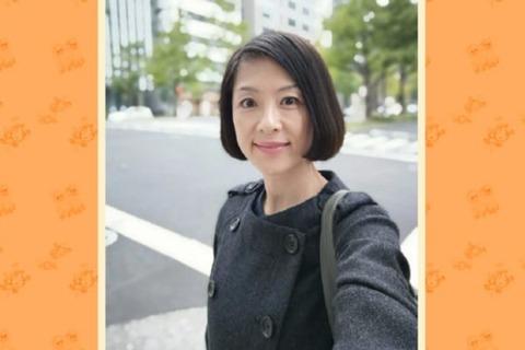 sirabee20181113katoutakako1-600x400