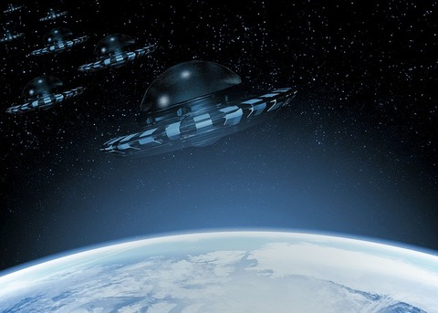 ufo-2624701_640