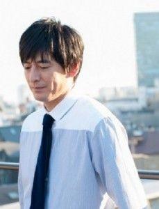 daikichi05-229x300-229x300