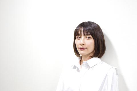 shinai_okin_4