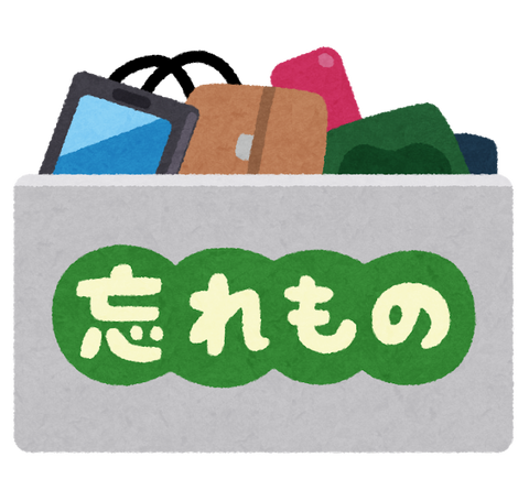 wasuremono_box