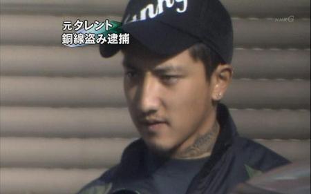gotouyuuki1