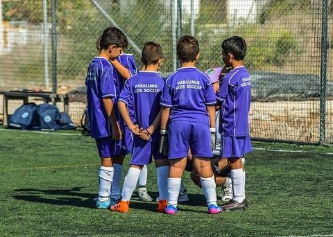 football-3700962_640