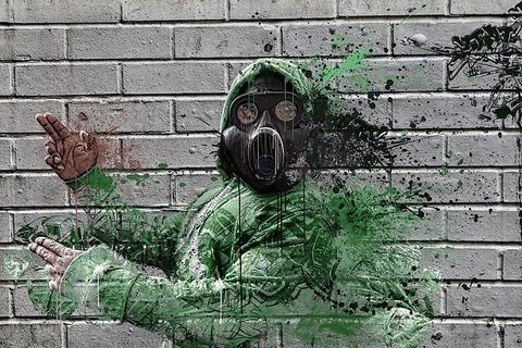 gas-mask-2273696_640