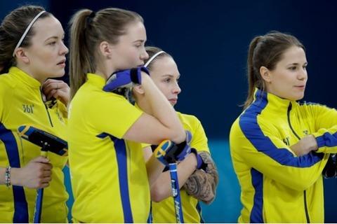 スウェーデン20180219-1