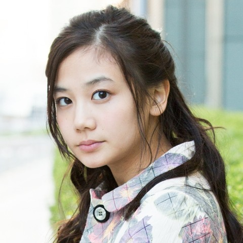 1710_shimizu_fumika_thum630